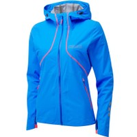 OMM  Kamleika Race Jacket New