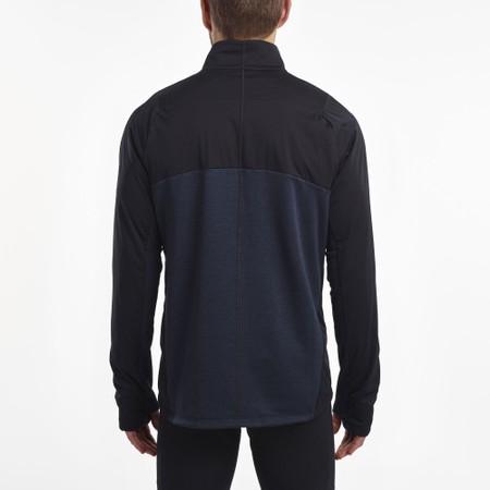 Saucony Vitarun Jacket #2