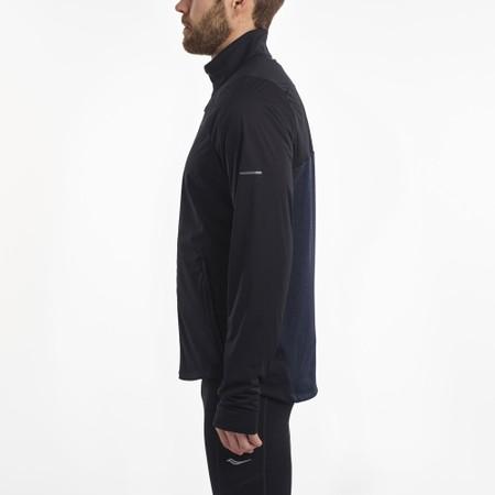 Saucony Vitarun Jacket #3