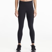 SAUCONY  Scoot Tights