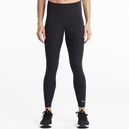 Saucony Scoot Tights #1