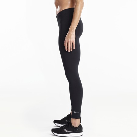 Saucony Scoot Tights #3