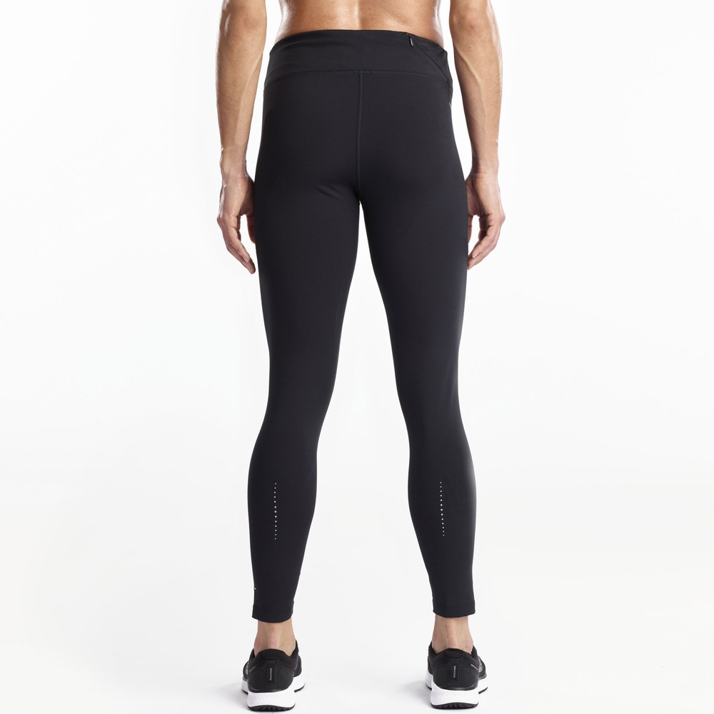 Saucony Scoot Tights #2