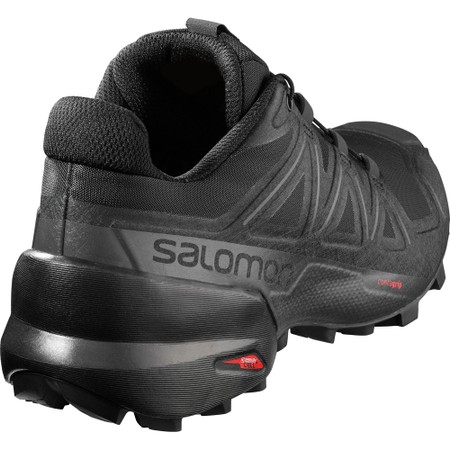 Salomon Speedcross 5 Wide #5