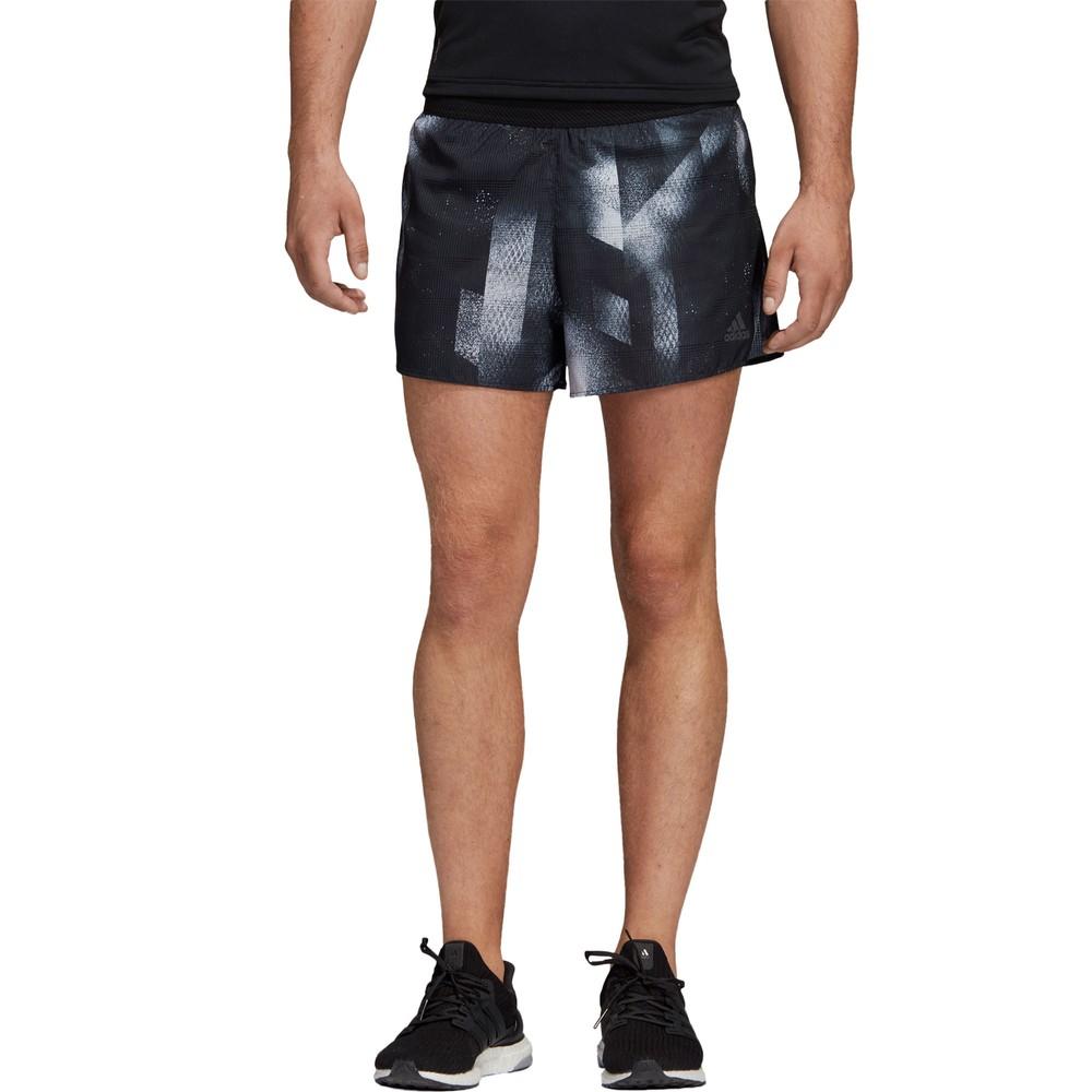Adidas Sub 2 Racing Shorts #4