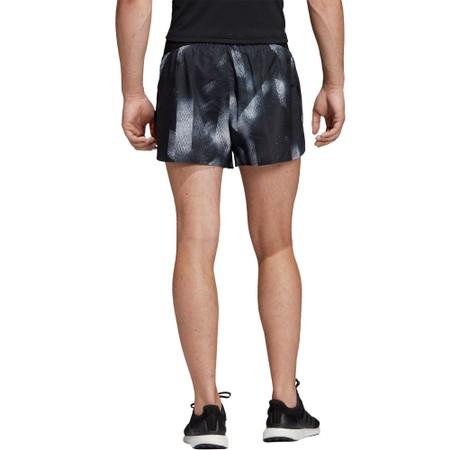 Adidas Sub 2 Racing Shorts #5