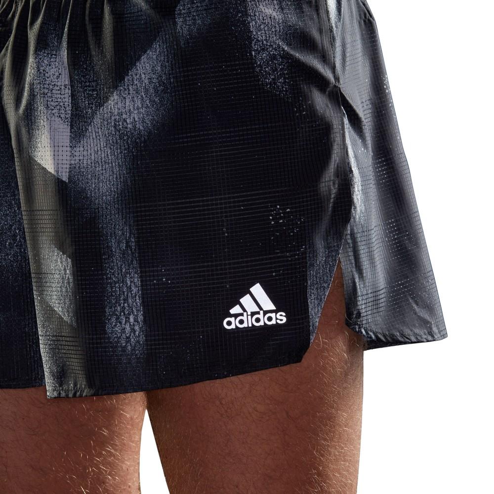 Adidas Sub 2 Racing Shorts #3