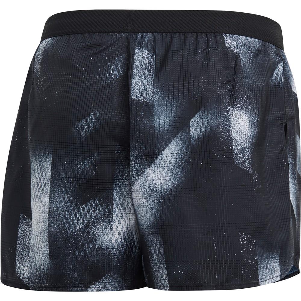 Adidas Sub 2 Racing Shorts #2