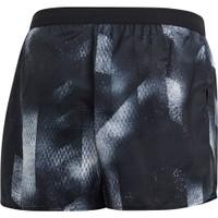 ADIDAS  Sub 2 Racing Shorts