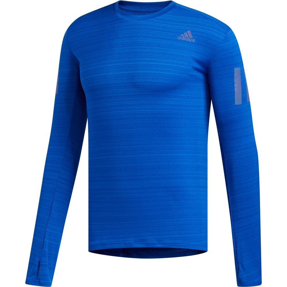 Adidas Runner Top #1