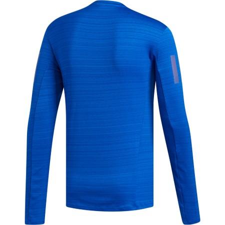 Adidas Runner Top #2