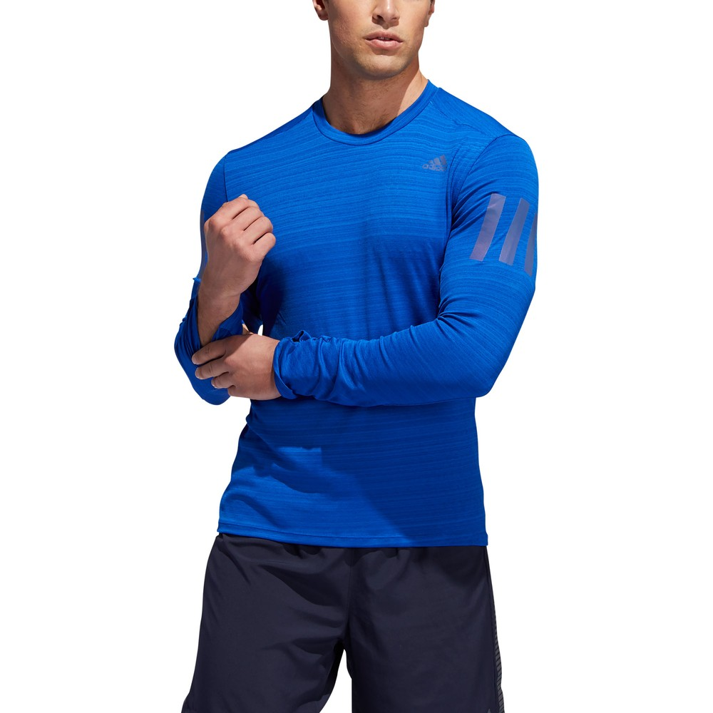 Adidas Runner Top #3