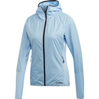 ADIDAS  Skyclimb Jacket