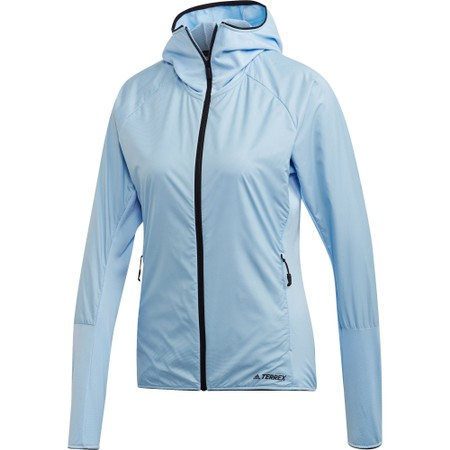 Adidas Skyclimb Jacket #1
