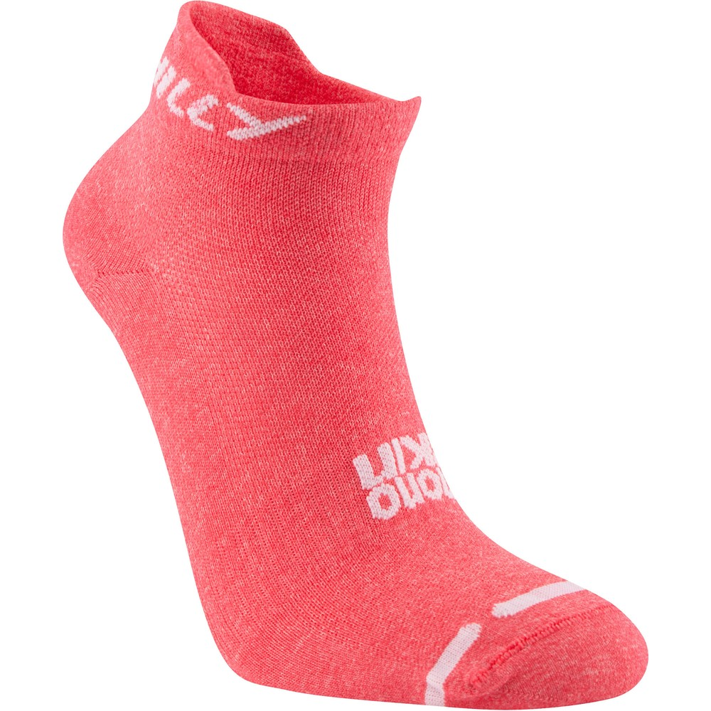 Hilly Clothing Lite Socklets #8