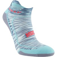HILLY CLOTHING Hilly Lite Comfort Socklet