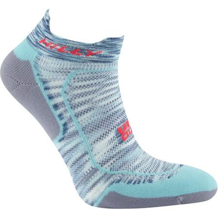 Lite Comfort Socklet #4