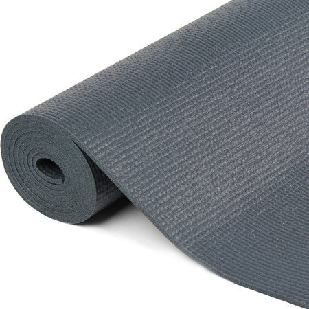 Warrior Yoga Mat II 4mm #2