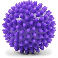 FITNESS-MAD Spikey Massage ball 7cm