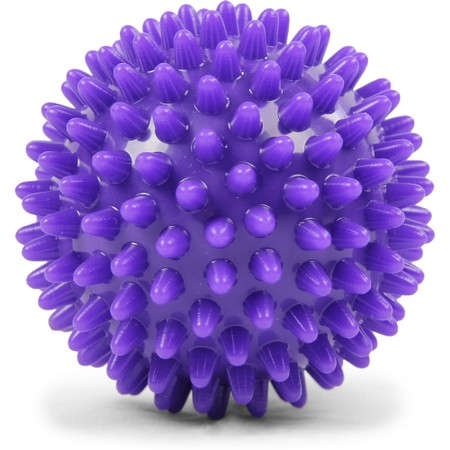Spikey Massage Ball 7cm #1