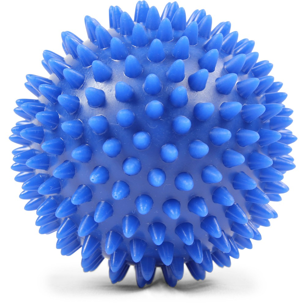 Spikey Massage Ball 9cm #1