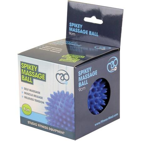 Spikey Massage Ball 9cm #2