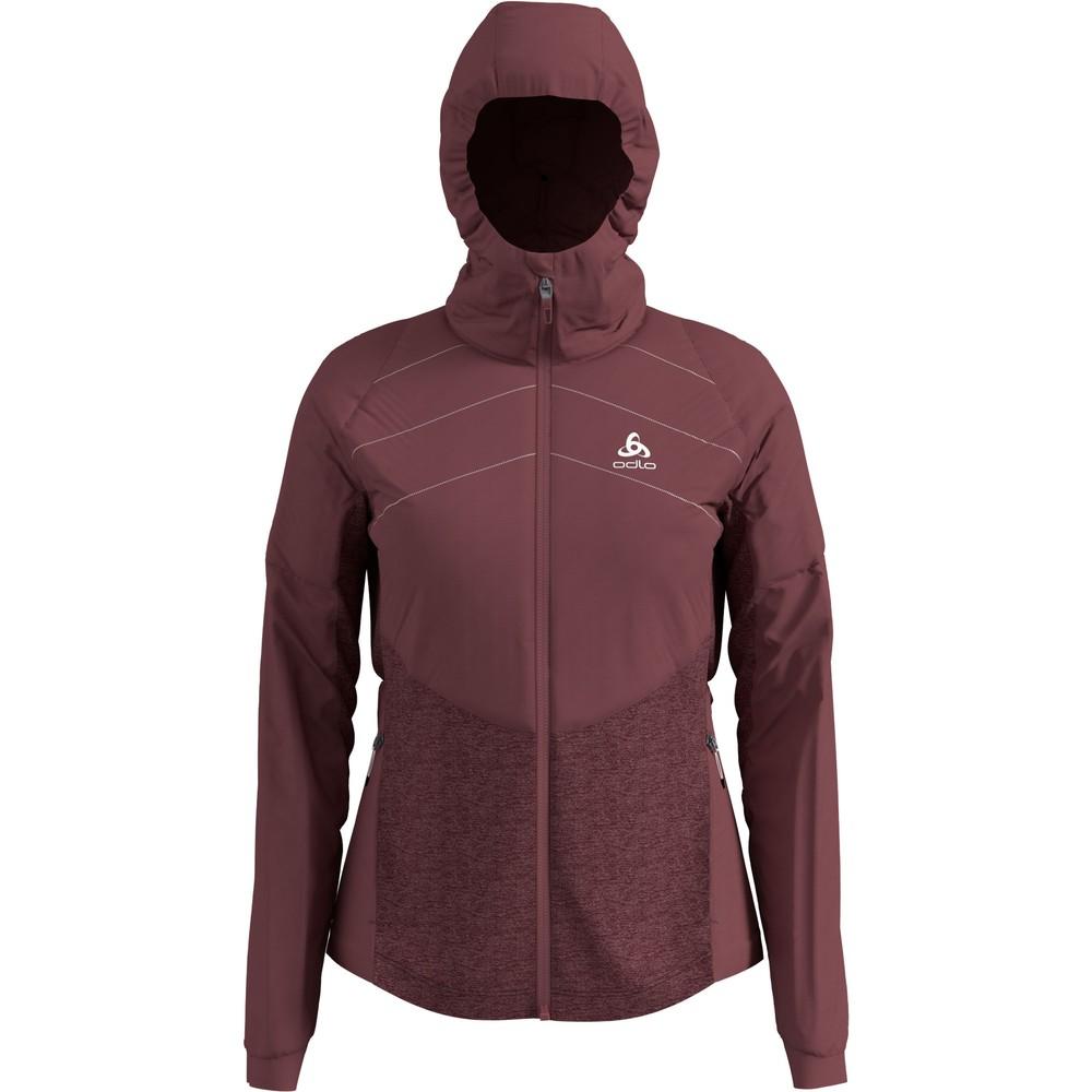 Odlo Millennium S-Thermic Jacket #3