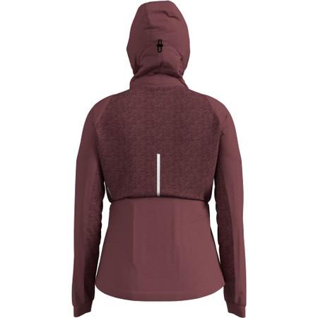 Odlo Millennium S-Thermic Jacket #5