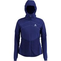 ODLO  Millennium S-Thermic Jacket