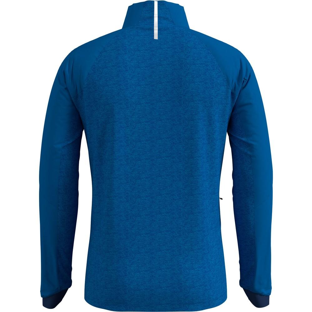 Odlo Millennium S-Thermic Jacket #2