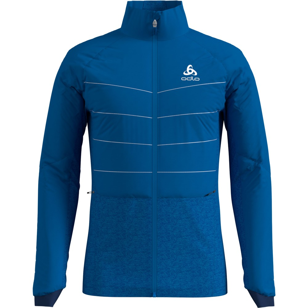 Odlo Millennium S-Thermic Jacket #1