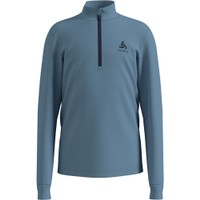 ODLO  Carve Half Zip Top