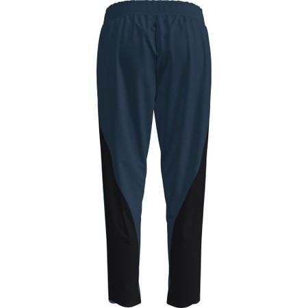 Odlo Maha Woven X Pants #2