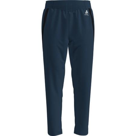 Odlo Maha Woven X Pants #1