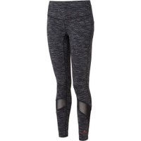 RONHILL  Infinity Tights