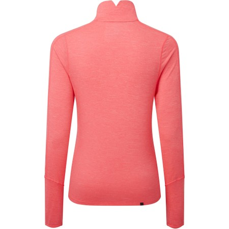 Ronhill Stride Thermal Zip Top #3