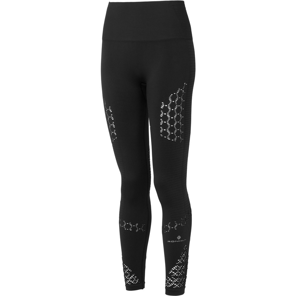 Ronhill Momentum Seamless Tights #1