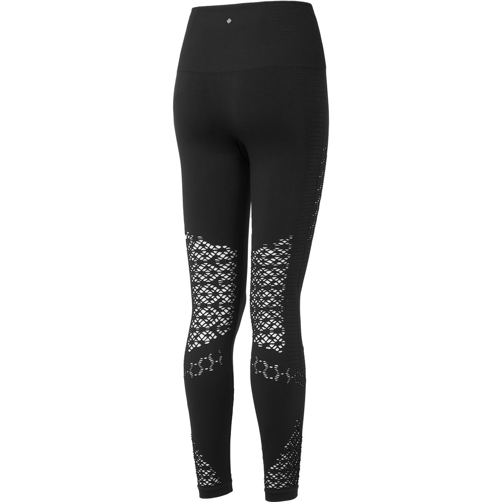 Ronhill Momentum Seamless Tights #2