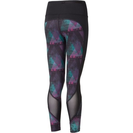 Ronhill Momentum Sculpt Tights #3