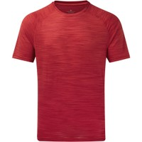 RONHILL  Infinity Air-Dry Tee