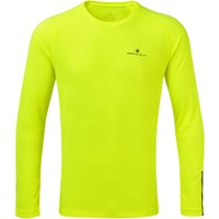 RONHILL  Stride Top