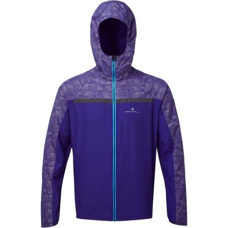 Ronhill Momentum Afterlight Jacket #1