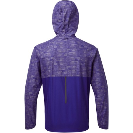 Ronhill Momentum Afterlight Jacket #4