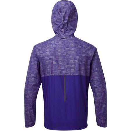 Ronhill Momentum Afterlight Jacket #2