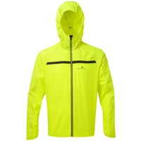 RONHILL  Momentum Afterlight Jacket