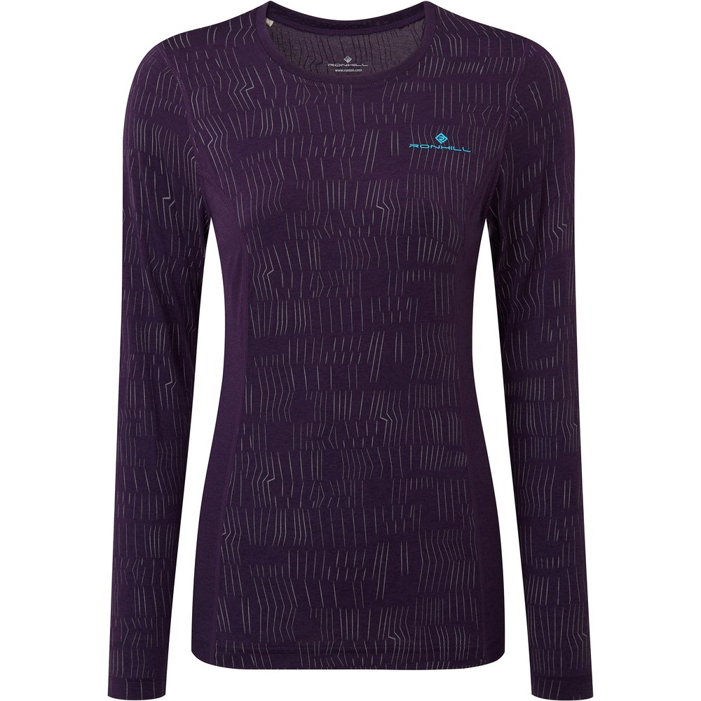 Ronhill Momentum Afterlight Top #3