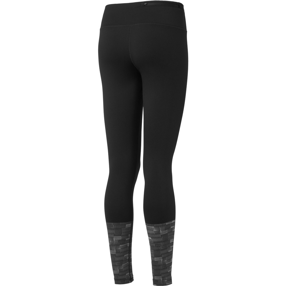 Ronhill Momentum Afterlight Tights #3