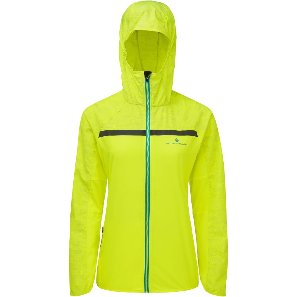 Ronhill Momentum Afterlight Jacket #3