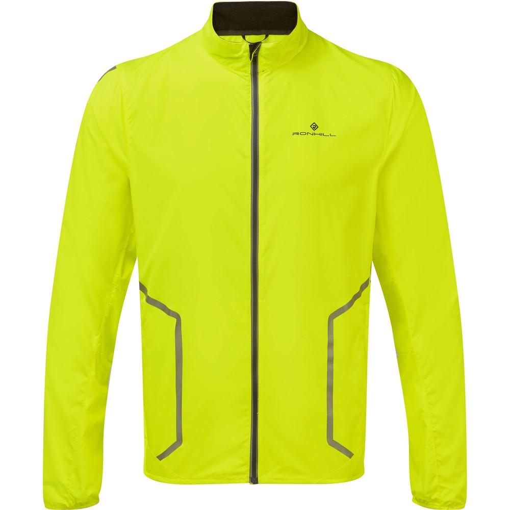 Ronhill Stride Sundown Jacket #1
