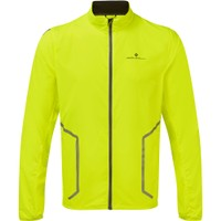 RONHILL  Stride Sundown Jacket
